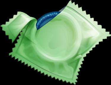 greencondom